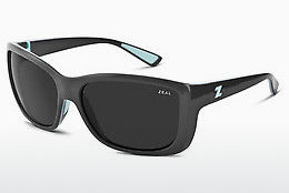 Ophthalmic Glasses Zeal IDYLLWILD 10953 - Black
