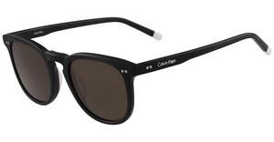 Calvin Klein CKJ 818S 310 Größe 53 8yA5cv4aNu