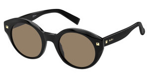 Max Mara MM DOTS I 807/70