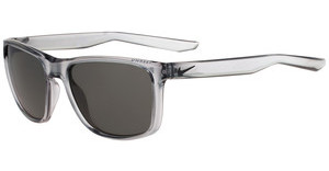 Nike UNREST EV0921 011 WOLF GREY/DEEP PEWTER WITH GREY  LENS