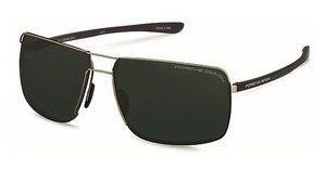 Porsche Design P8615 D greengun