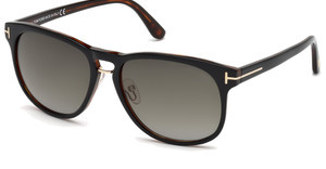 44117032200 Tom Ford Franklin FT 0346 01V
