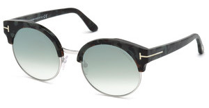 Tom Ford FT0608 55X