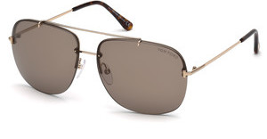 Tom Ford FT0620 28J