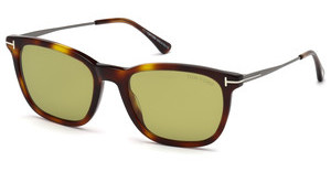 Tom Ford FT0625 52N