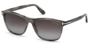 Tom Ford FT0629 56B