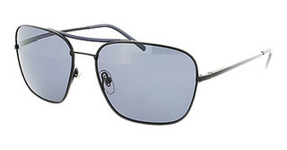 HIS Eyewear HP44107 1