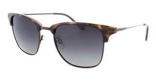 HIS Eyewear HP74100 2