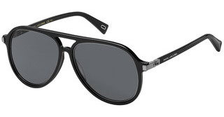 Marc Jacobs MARC 174/S 284/IR