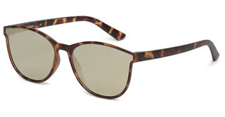 Pepe Jeans 7285 C2