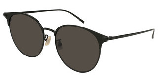 Saint Laurent SL 202/K 003