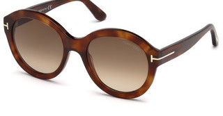 Tom Ford FT0611 53F