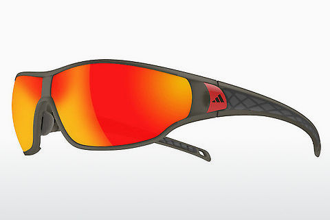 Ophthalmic Glasses Adidas Tycane L (A191 6058)