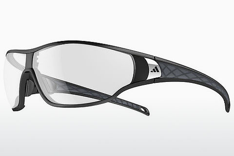 Ophthalmic Glasses Adidas Tycane S (A192 6061)