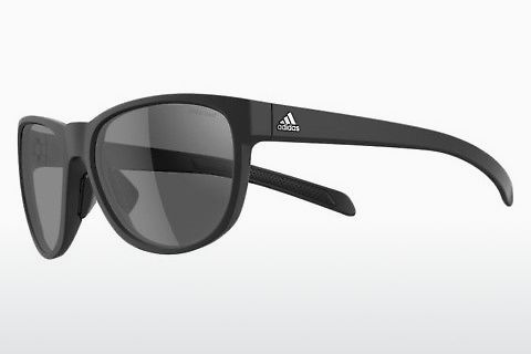 Ophthalmic Glasses Adidas Wildcharge (A425 6059)