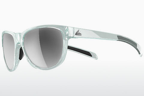 Ophthalmic Glasses Adidas Wildcharge (A425 6067)