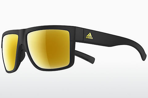 Ophthalmic Glasses Adidas 3Matic (A427 6058)