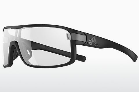 Ophthalmic Glasses Adidas Zonyk S (AD04 6056)