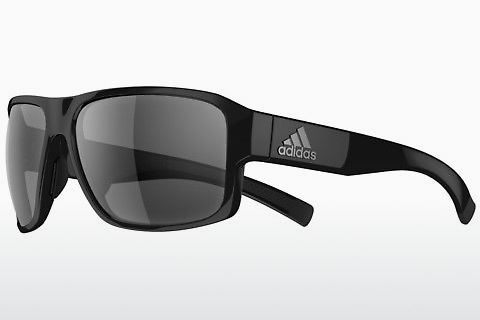 Ophthalmic Glasses Adidas Jaysor (AD20 6050)