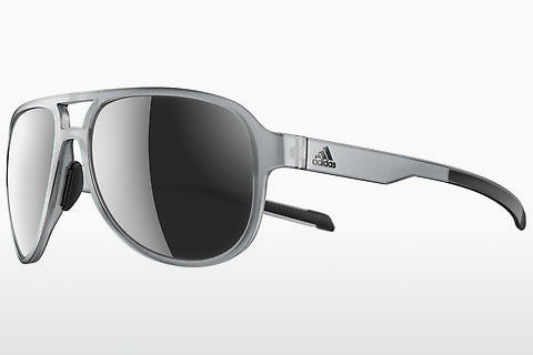 Ophthalmic Glasses Adidas Pacyr (AD33 6500)