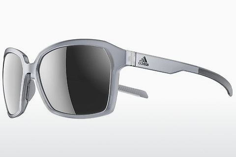 Ophthalmic Glasses Adidas Aspyr (AD45 6700)