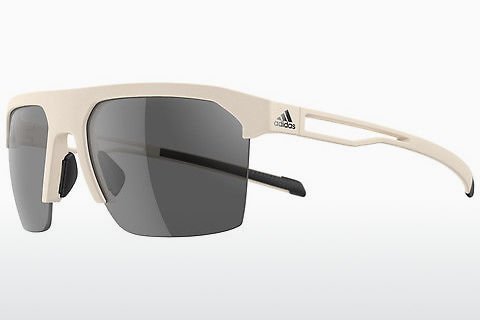 Ophthalmic Glasses Adidas Strivr (AD49 8500)