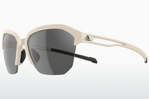 Ophthalmic Glasses Adidas Exhale (AD50 8500)