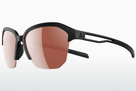 Ophthalmic Glasses Adidas Exhale (AD50 9000)