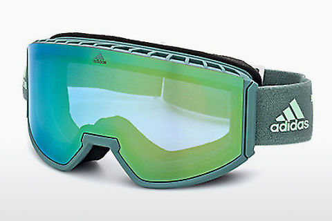 Ophthalmic Glasses Adidas SP0040 97Q