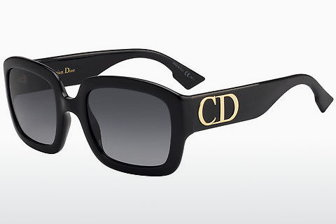 Ophthalmic Glasses Dior DDIOR 807/9O