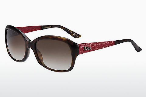 Ophthalmic Glasses Dior DIORCOQUETTE2 O63/CC