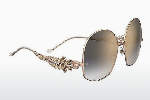 Ophthalmic Glasses Elie Saab ES 079/S DDB/FQ