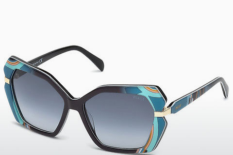 Ophthalmic Glasses Emilio Pucci EP0063 05B