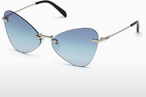 Ophthalmic Glasses Emilio Pucci EP0133 16Y
