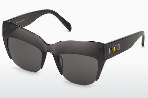 Ophthalmic Glasses Emilio Pucci EP0138 01A