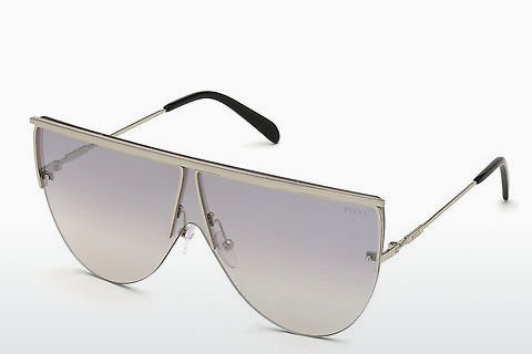 Ophthalmic Glasses Emilio Pucci EP0139 16C