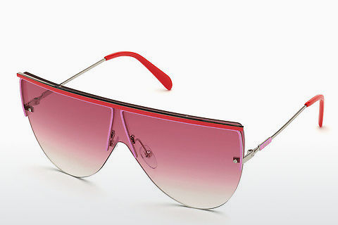 Ophthalmic Glasses Emilio Pucci EP0139 68T