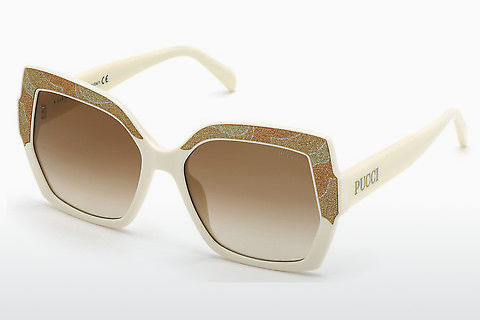 Ophthalmic Glasses Emilio Pucci EP0140 24F