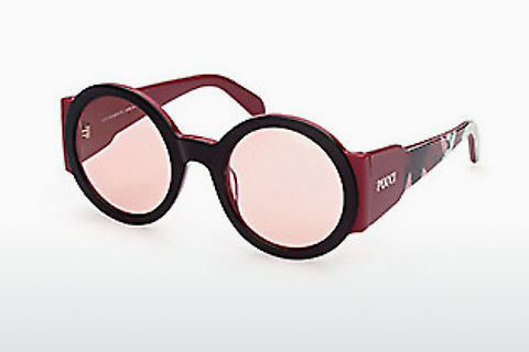 Ophthalmic Glasses Emilio Pucci EP0149 05Y