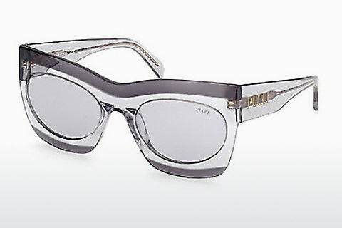 Ophthalmic Glasses Emilio Pucci EP0151 20A