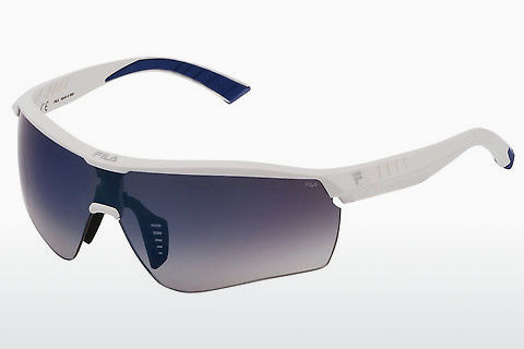 Ophthalmic Glasses Fila SF9326 6VCB