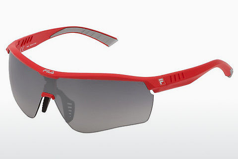 Ophthalmic Glasses Fila SF9326 7FZX