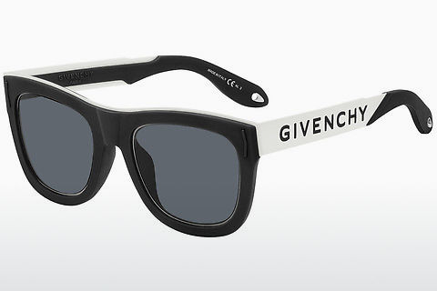Ophthalmic Glasses Givenchy GV 7016/N/S 80S/IR