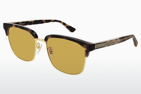 Ophthalmic Glasses Gucci GG0382S 004