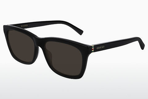 Ophthalmic Glasses Gucci GG0449S 001