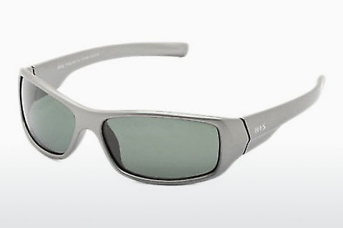 Ophthalmic Glasses HIS Eyewear HP10111 2