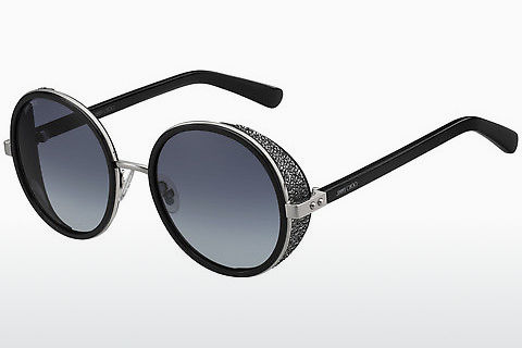Ophthalmic Glasses Jimmy Choo ANDIE/N/S B1A/HD