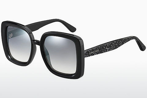 Ophthalmic Glasses Jimmy Choo CAIT/S NS8/IC