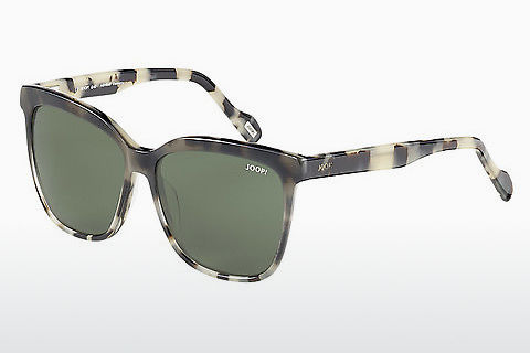 Ophthalmic Glasses Joop 87238 4609