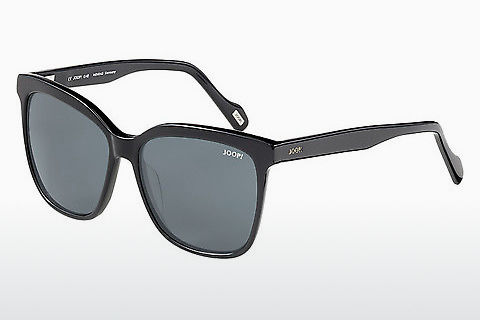 Ophthalmic Glasses Joop 87238 8840
